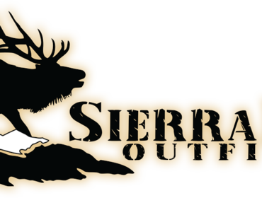 Compare Hundreds Of Guided Hunts And Outfitters Fully Guided
